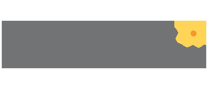 Abbey Delray