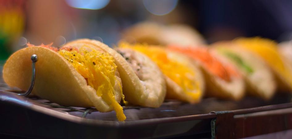 Actividades clases de cocina Madrid