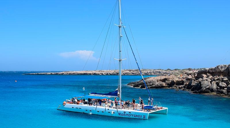 Boat Party en valencia