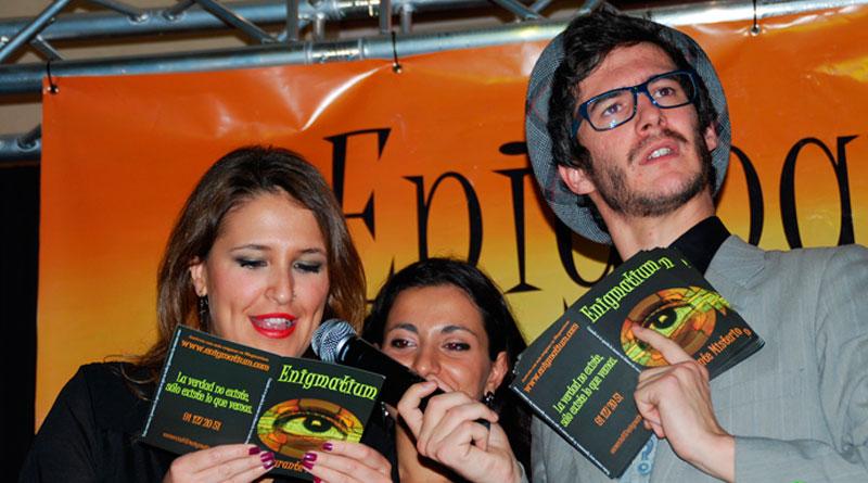 cenas de empresa barcelona