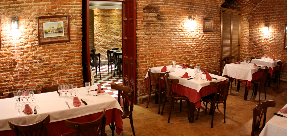 restaurantes originales madrid