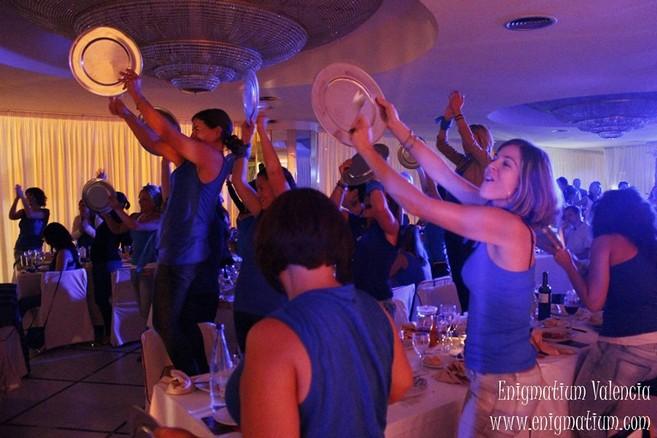 restaurante_divertido_valencia