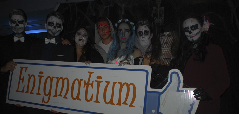 halloween-madrid fiesta disfraces