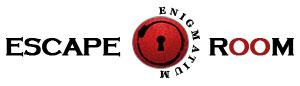 enigmatiumroom.com
