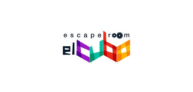 Escape room El cubo Madrid