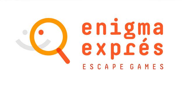 Escape room Enigma express