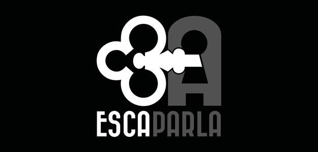 Escape room Escaparla Madrid
