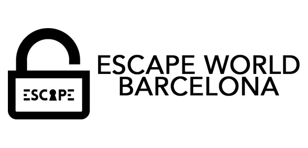 Escape room Escape world Barcelona