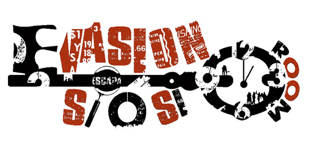 Escape room Evasion room madrid