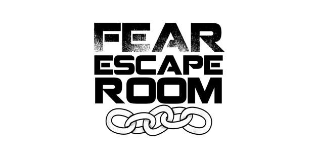 Escape room Fear Barcelona