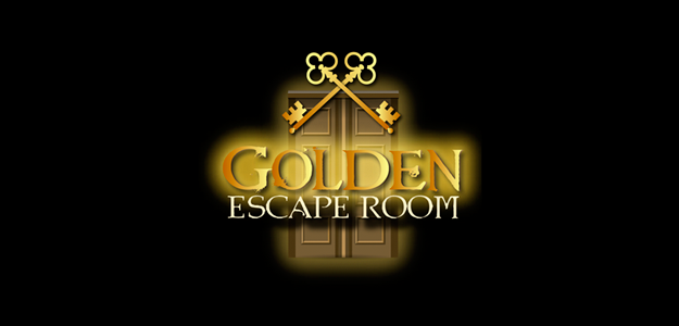 Escape room Golden Madrid