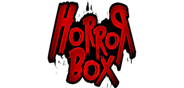 Escape room Horror box Barcelona