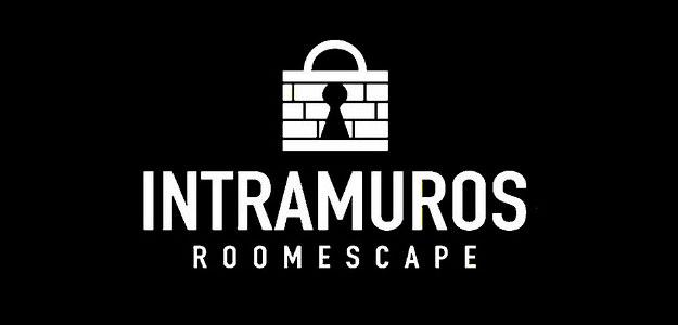 Escape room Intramuros Barcelona