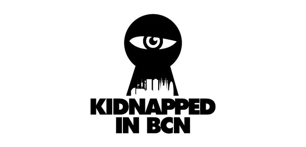 Escape room Kidnapped in Barcelona