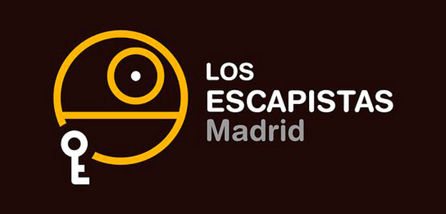 Escape room Los escapistas Madrid