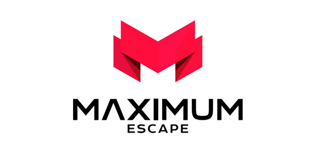 Escape room Maximun escape Barcelona