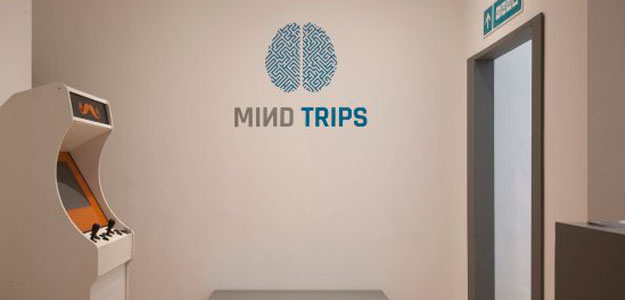 Escape room Mind trips Valencia