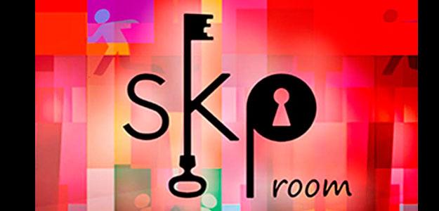 SKP escape room Valencia