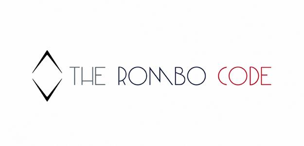The Rombo Code