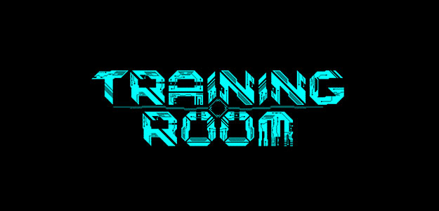 Escape room Training room Barcelona
