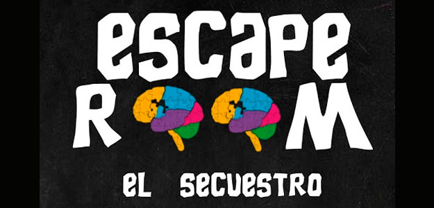 Escape room UMEC Madrid