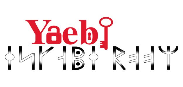 Escape room Yaebi Madrid