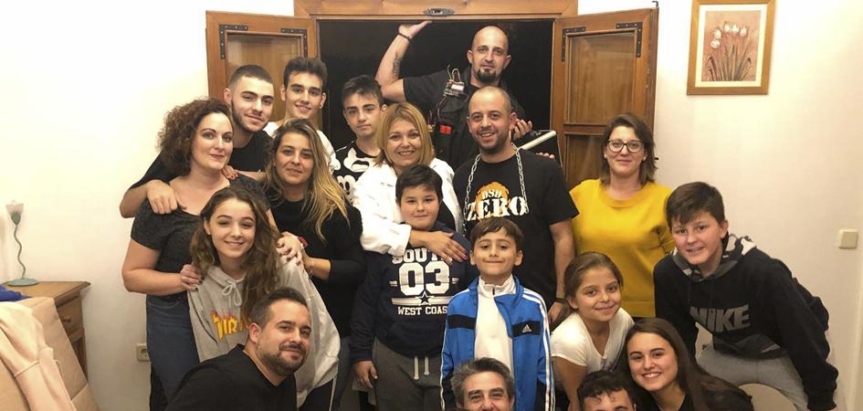 Que hacer con los niños en Madrid