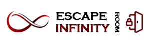 escaperoominfinity.com
