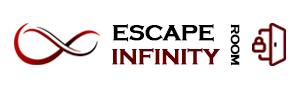 escaperoominfinity.com