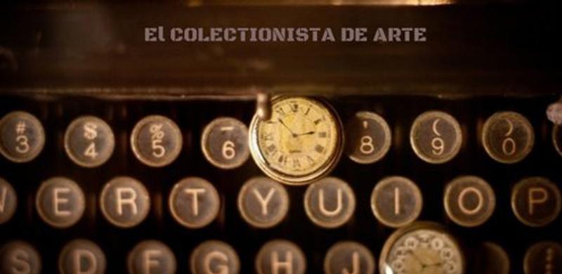 Juego de escape El coleccionista de arte Barcelona
