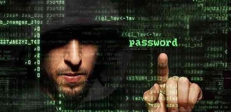 Juego de escape El escondite del hacker Madrid