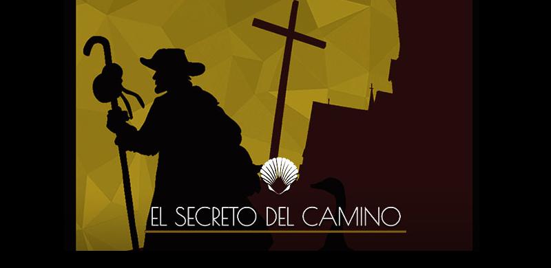 Juego de escape El secreto del camino Madrid