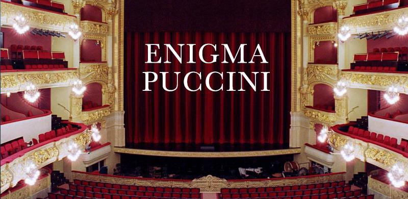 Juego de escape Enigma Puccini Barcelona