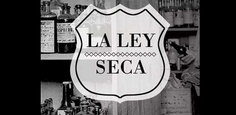 Escape room Ley seca Barcelona