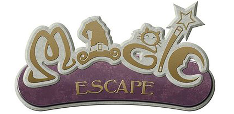 Juego de escape Magic escape Barcelona