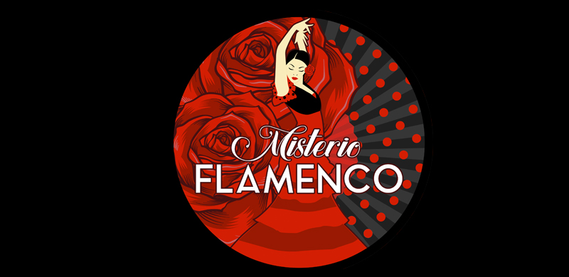 Escape room Misterio flamenco Madrid