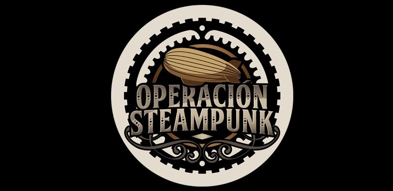 Juego de escape Steampunk Madrid