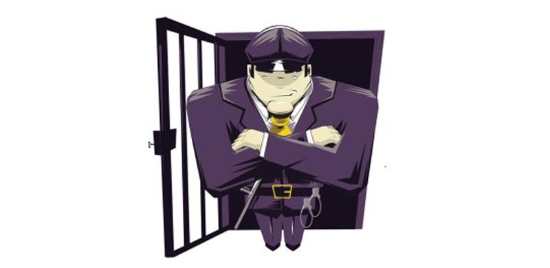Juego de escape Prisión Barcelona