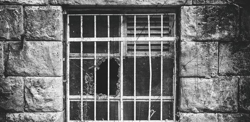 Escape Prision room  Barcelona