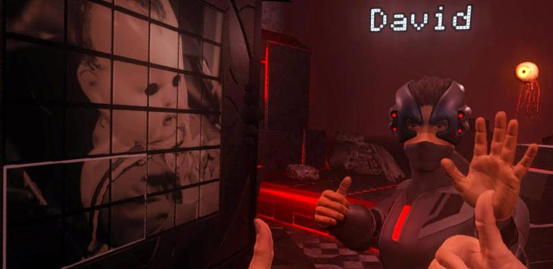 Escape room Secuestro virtual Barcelona