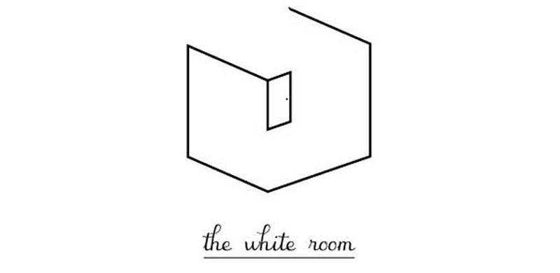 Juego de escape The white room Madrid