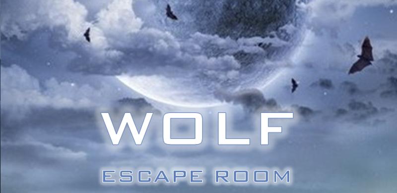 Juego de escape Wolf room Barcelona