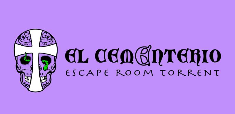 Escape room El cementerio Valencia