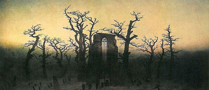 Halloween sesión 9 fantasmas