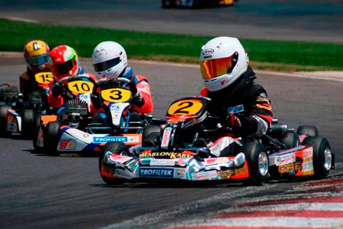 Actividades despedidas Grand Prix Salamanca