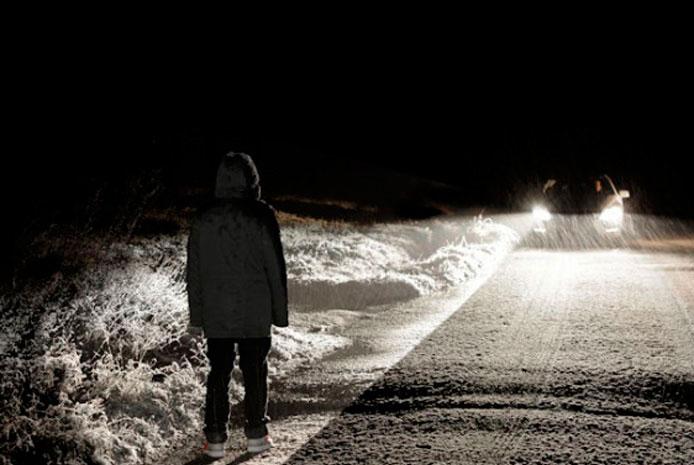 Actividades para despedidas de soltero y soltera desafío enigmatico