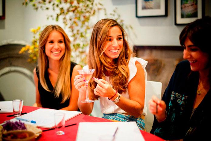 IDEAS | Consejos para despedidas de soltero y soltera