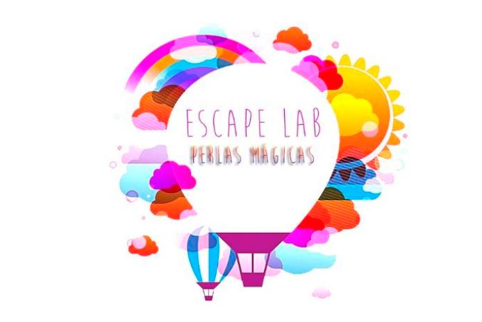 Escape Room en Valencia a domicilio para cumpleaños infantiles