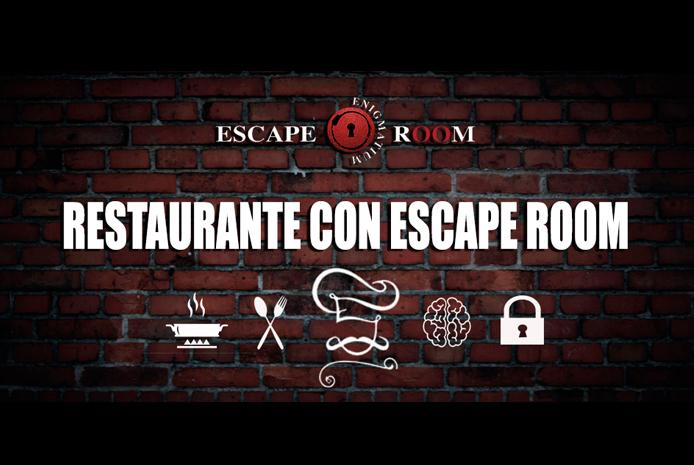 Evento de empresa en EnigmatiumRoom en Valencia