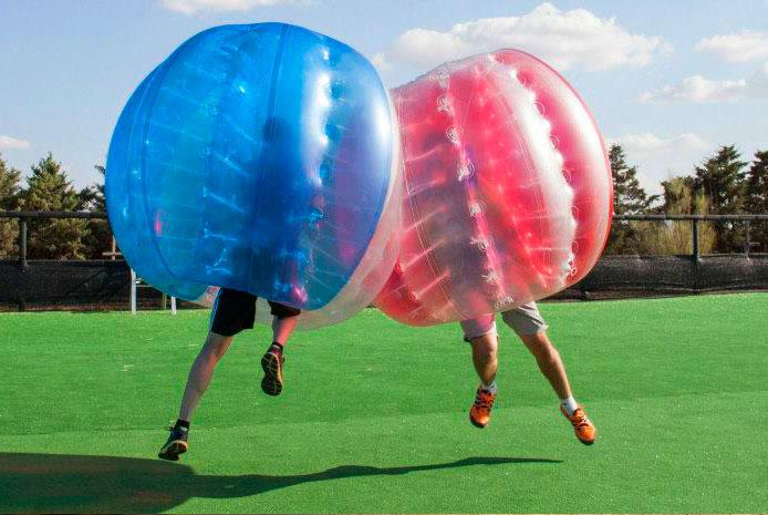 Fútbol burbuja Salamanca